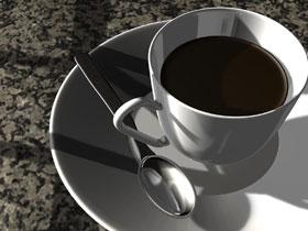 瑞幸咖啡正式退市 全国4000多家门店将正常运营