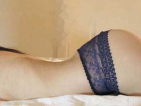 美女图片第一集2012