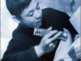 雷锋主题电影南京上映 四场均无一人买票