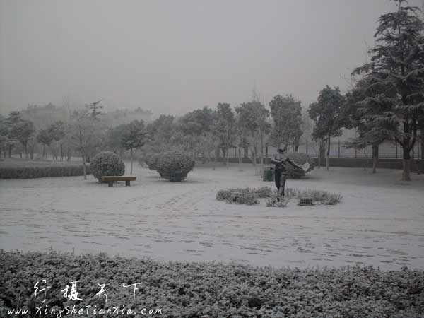 2012年新年新气象