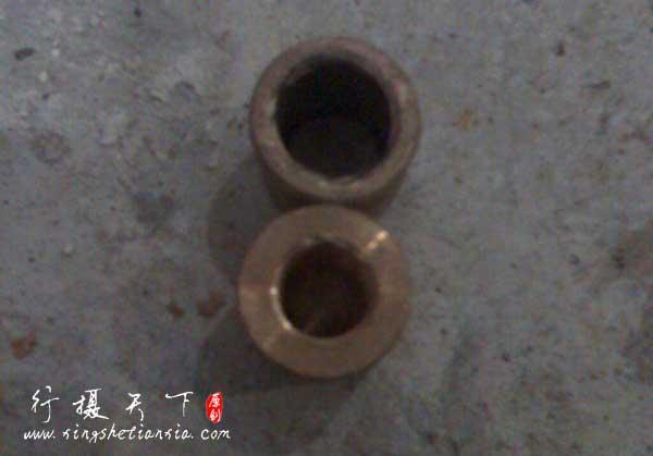 多级水泵内部照|多级水泵维修