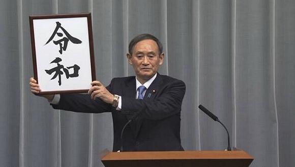 菅义伟:草莓种植户出身的日本新首相