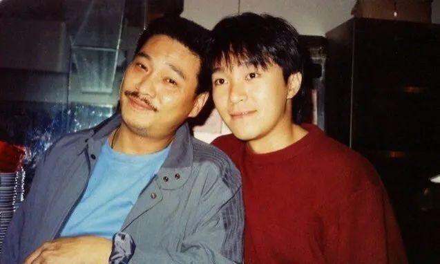 吴孟达去世享年68岁 多次和周星驰合作 被称